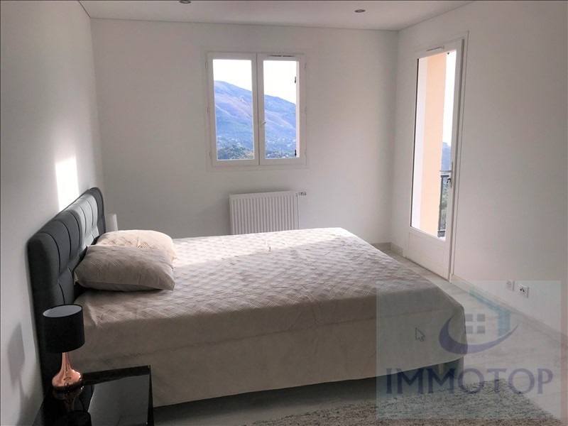 Vente de prestige maison / villa Ste agnes 583000€ - Photo 11