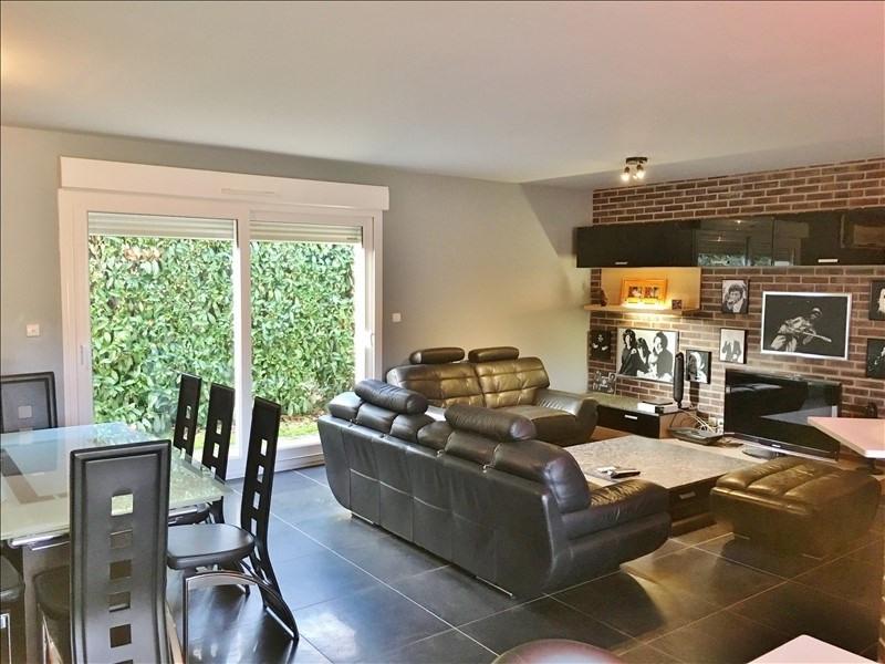 Sale house / villa Est de sens 232000€ - Picture 6