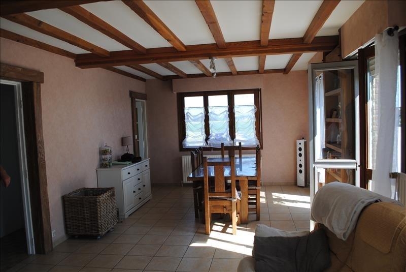 Vente maison / villa Brouckerque 272480€ - Photo 4