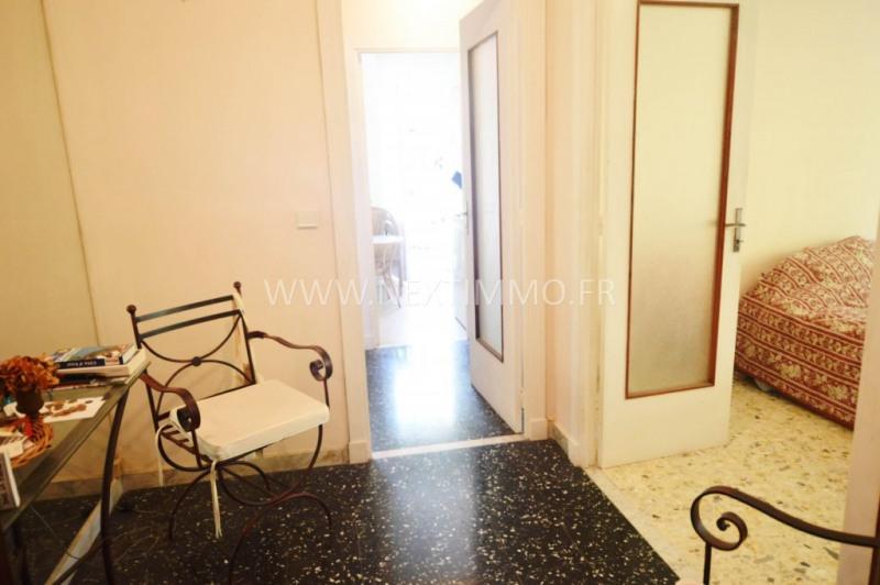 Sale apartment Roquebrune-cap-martin 330000€ - Picture 9