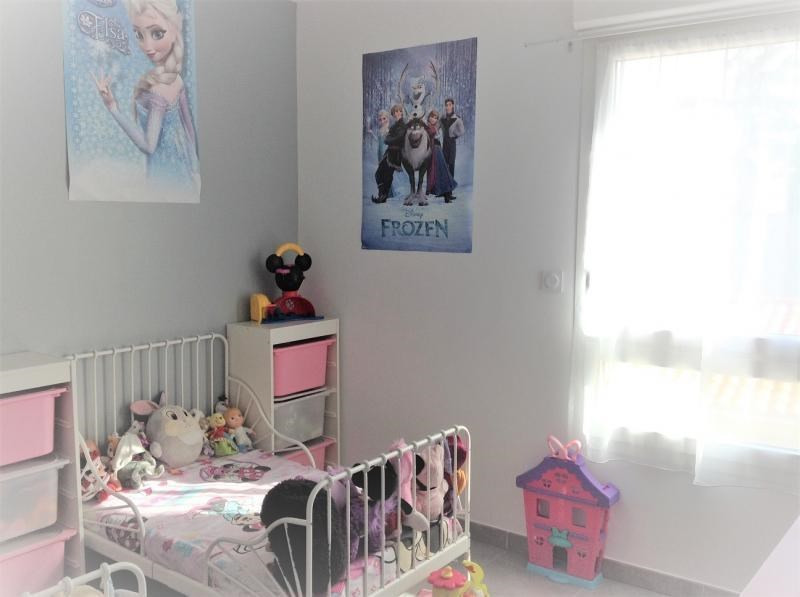 Sale apartment Montpellier 228 000€ - Picture 6