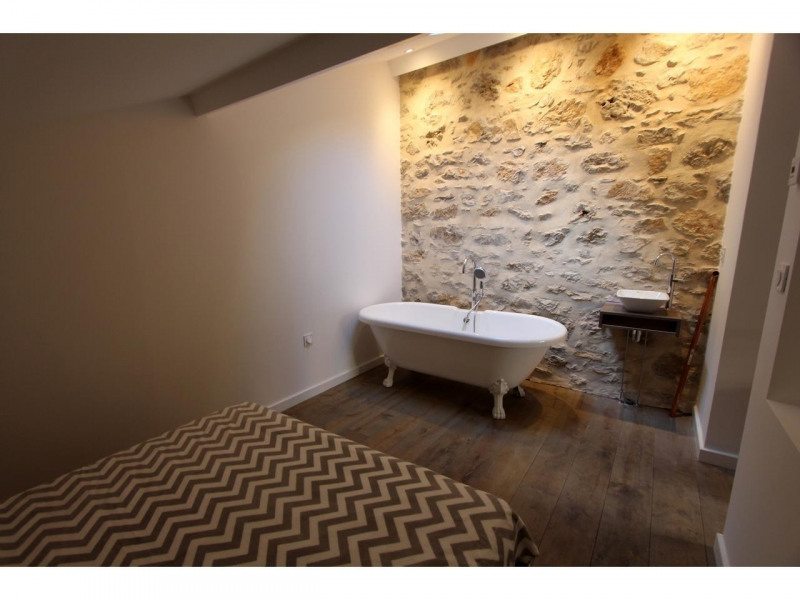 Vente appartement Nice 295 000€ - Photo 7