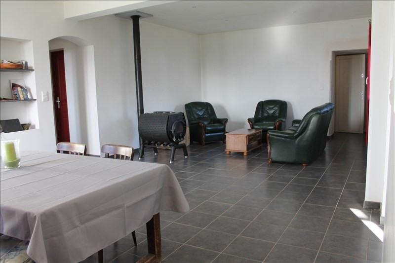Sale house / villa Bazas 254400€ - Picture 3