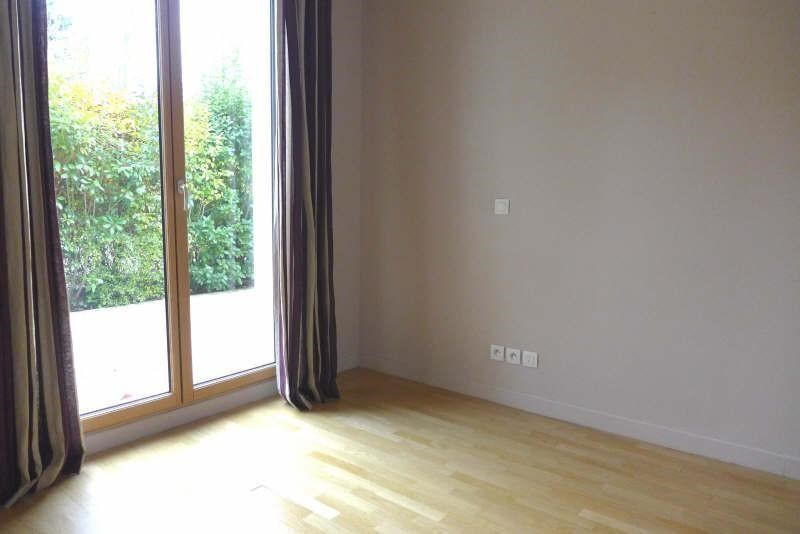 Rental apartment Garches 2 302€ CC - Picture 7