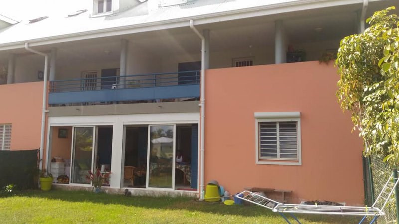 Sale apartment Le gosier 248 999€ - Picture 3