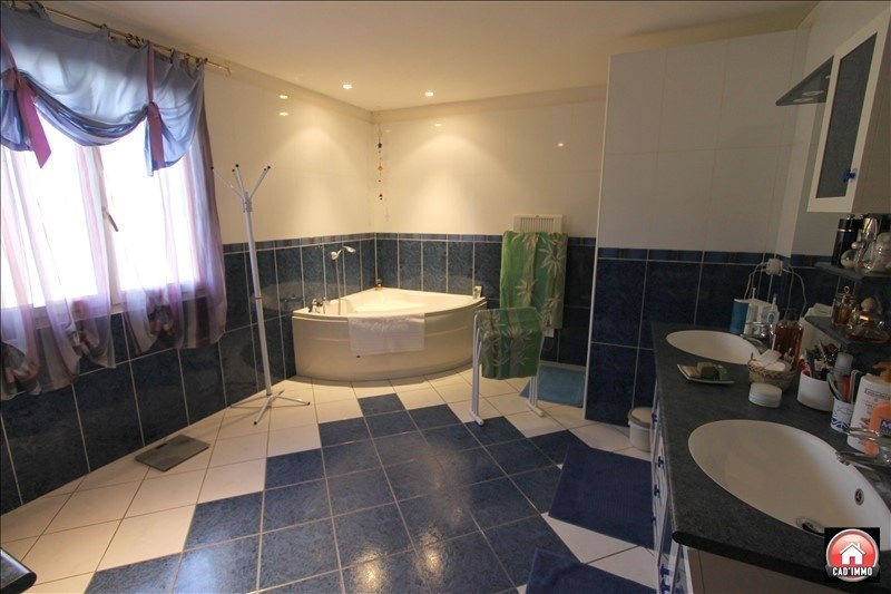 Sale house / villa Maurens 339000€ - Picture 9