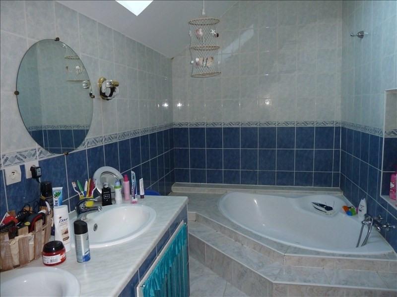 Vente maison / villa Cosne cours sur loire 173000€ - Photo 5