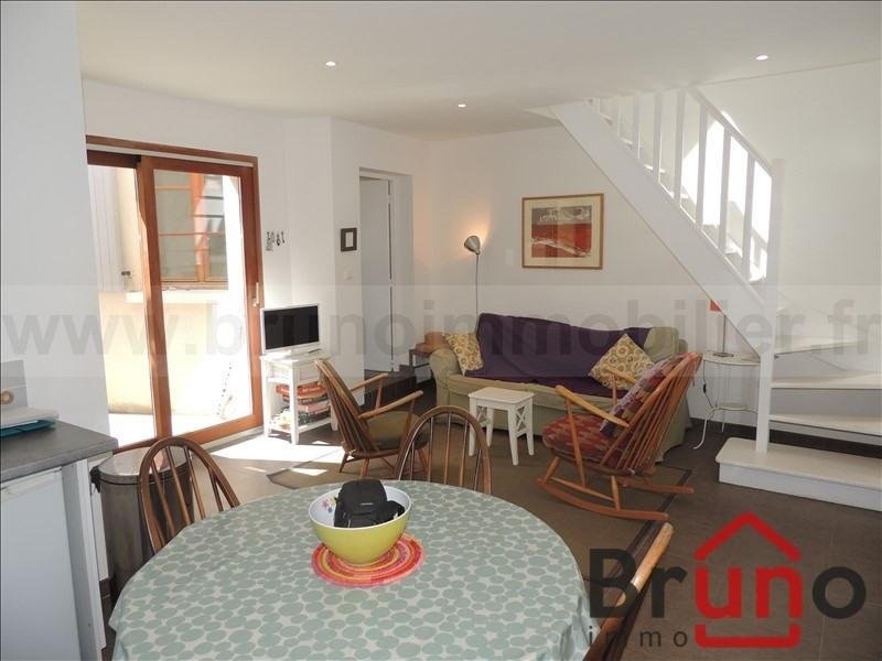 Vente maison / villa Le crotoy 229900€ - Photo 3