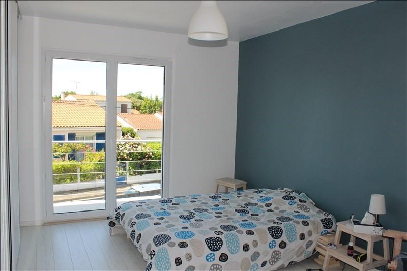 Sale house / villa Chatelaillon plage 446250€ - Picture 10