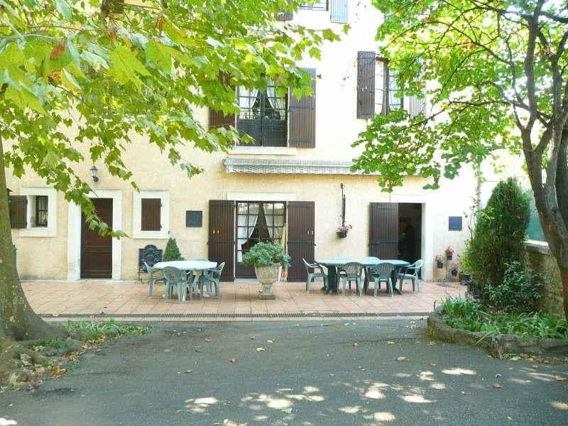 Престижная продажа дом Carpentras 786000€ - Фото 4