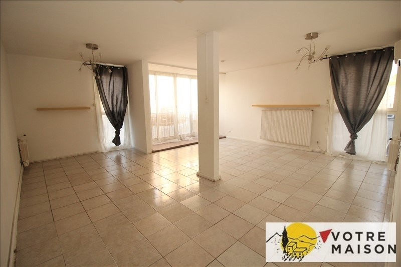 Sale apartment Salon de provence 163 000€ - Picture 1