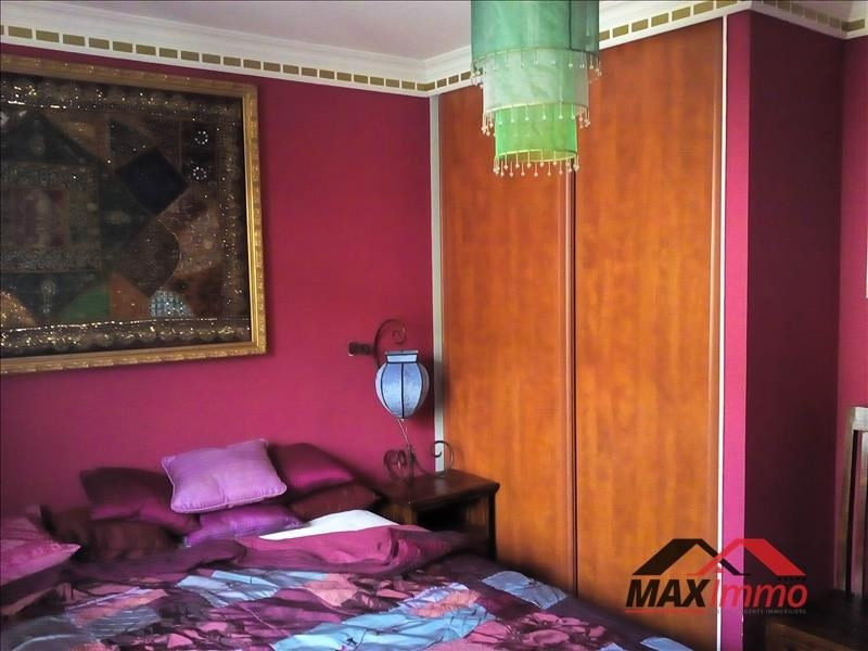 Vente appartement Sainte clotilde 264 000€ - Photo 3