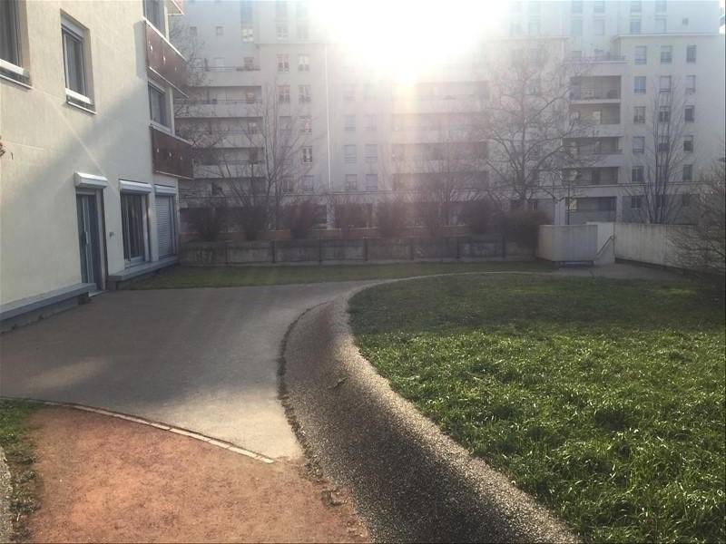 Vente appartement Villeurbanne 205000€ - Photo 7