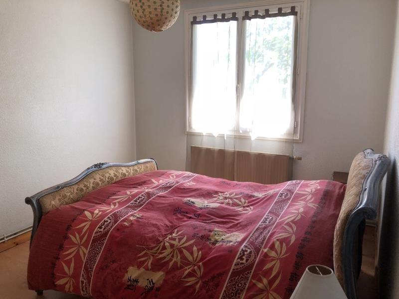 Sale house / villa St georges de didonne 260000€ - Picture 6