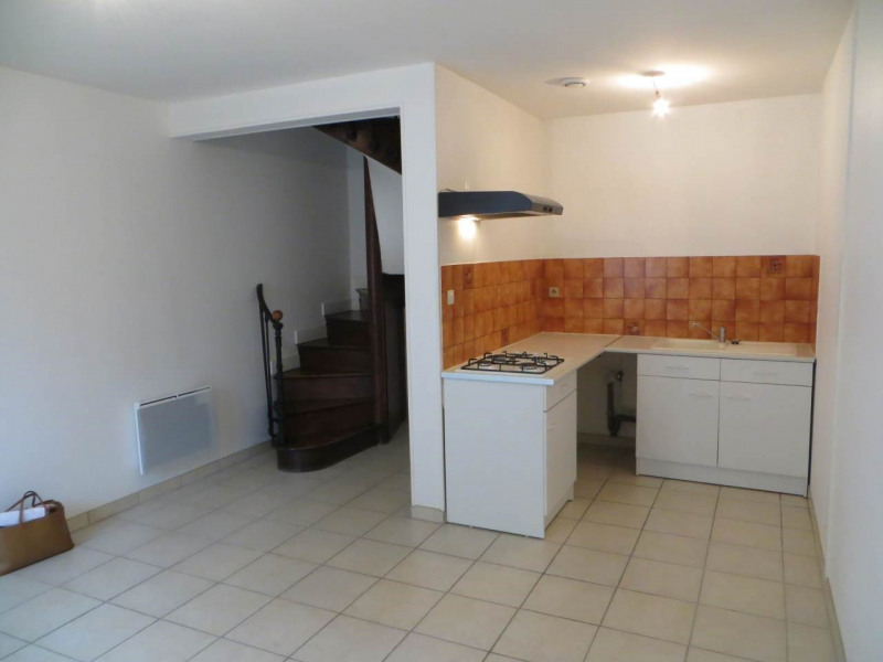 Location maison / villa Cognac 550€ CC - Photo 2