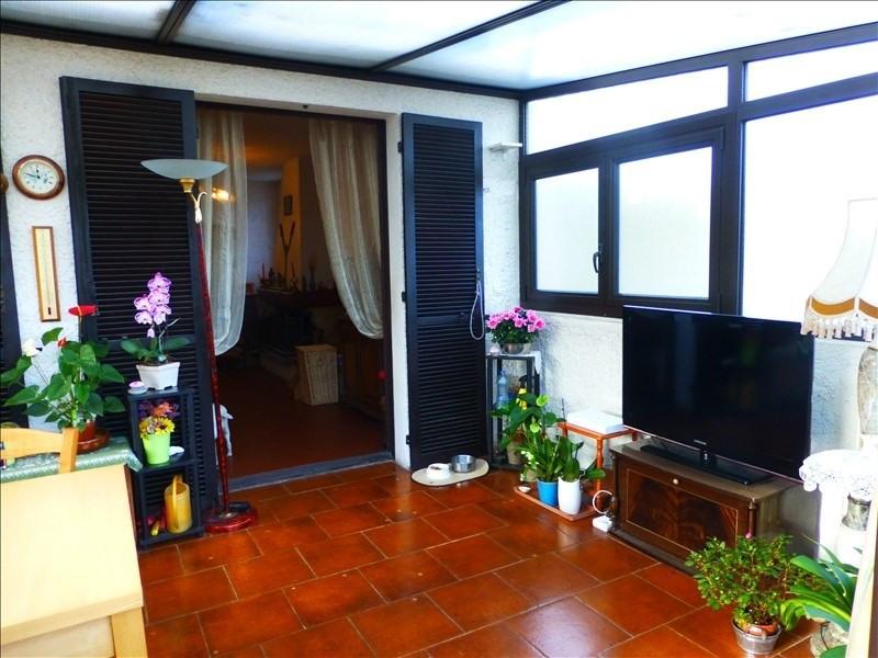 Venta  casa Medan 350000€ - Fotografía 3