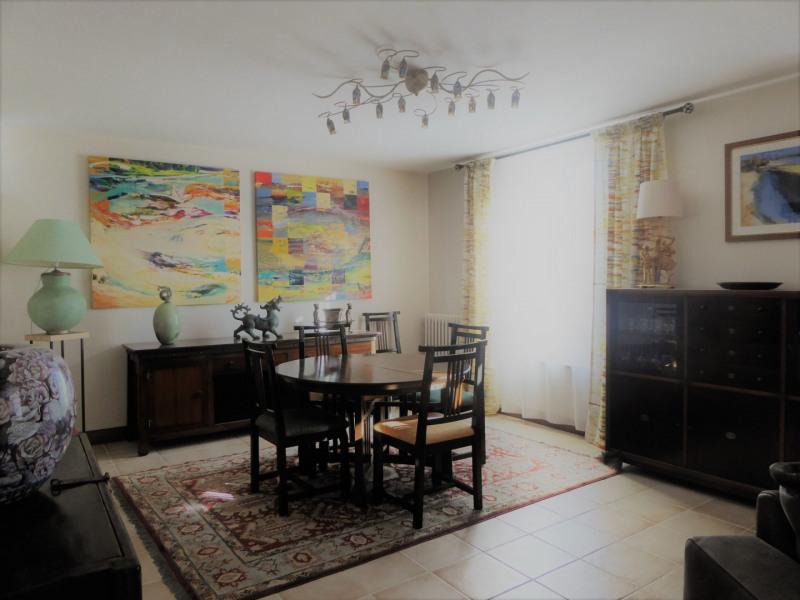 Vente de prestige maison / villa Angers est 25 mn 412000€ - Photo 5
