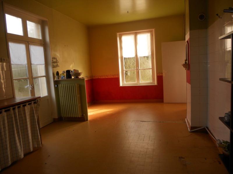 Sale house / villa Falaise 189900€ - Picture 5