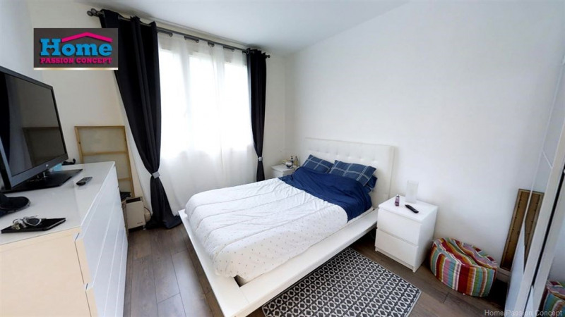 Sale apartment Bougival 350 000€ - Picture 6