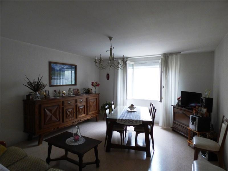 Vente immeuble Secteur de mazamet 80000€ - Photo 2