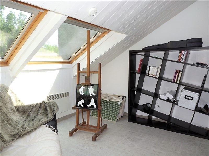 Vente de prestige maison / villa Argonay 676000€ - Photo 4