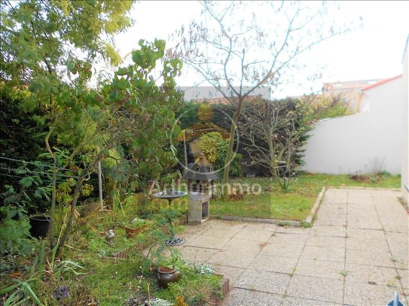 Sale house / villa St jean de monts 241500€ - Picture 3
