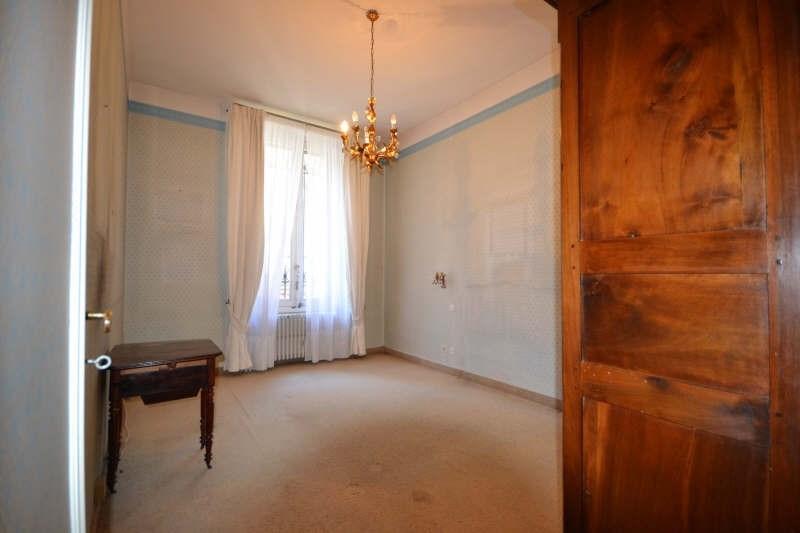 Venta  casa Cavaillon 250000€ - Fotografía 4