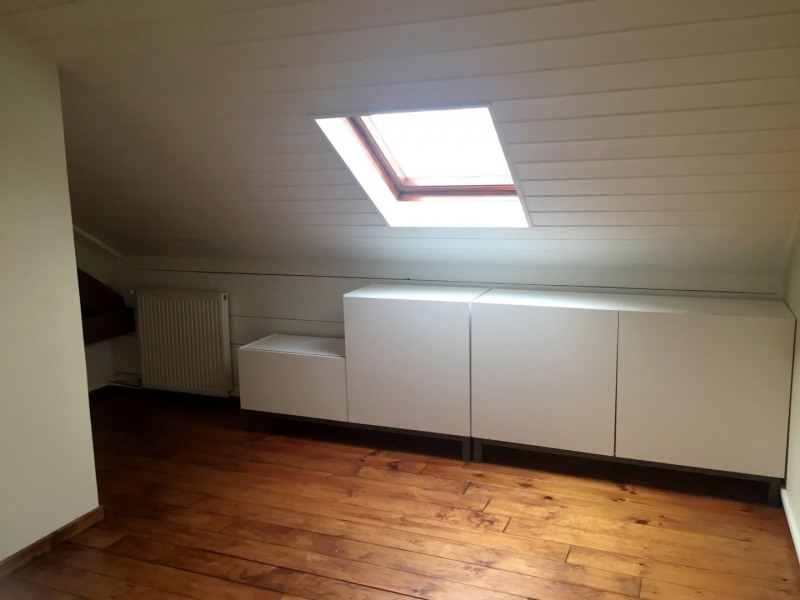 Vente appartement Gaillard 289 000€ - Photo 6