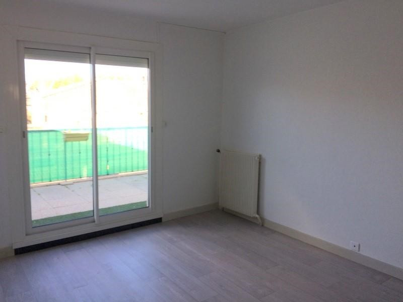 Vente appartement Lunel 90 000€ - Photo 3