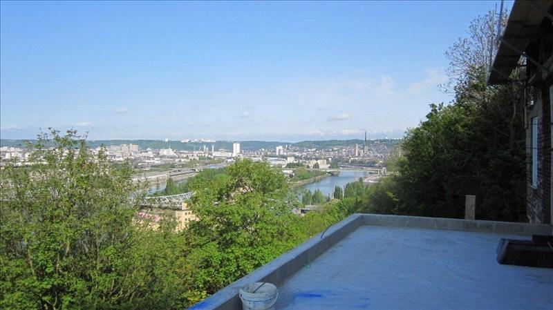 Vente maison / villa Bonsecours 262000€ - Photo 2