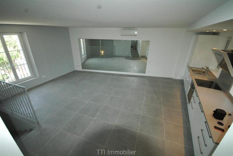 Vente maison / villa Sainte maxime 645000€ - Photo 2