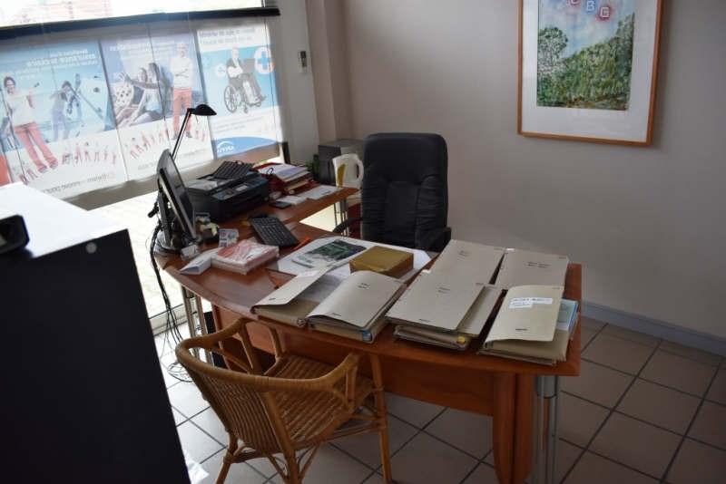Vente immeuble Begles 477000€ - Photo 5