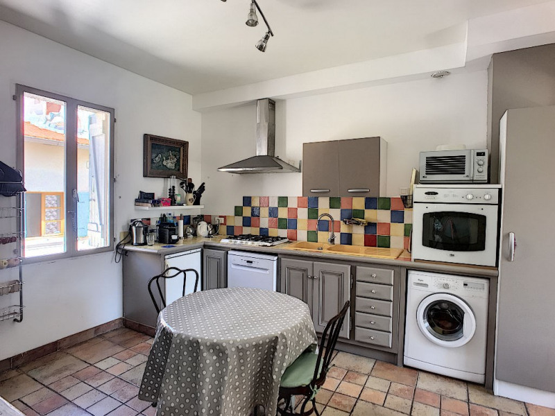 Sale apartment Avignon 549 000€ - Picture 4