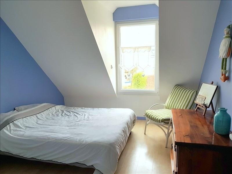 Deluxe sale house / villa Baden 555330€ - Picture 9