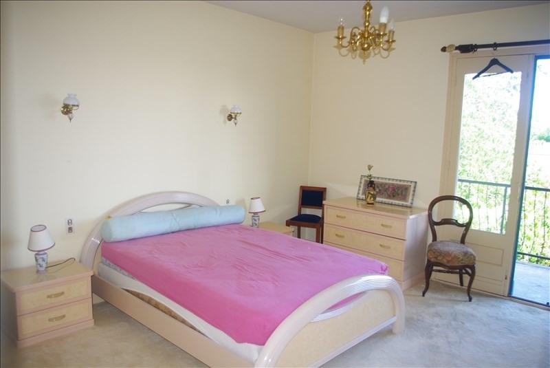 Sale house / villa Grisolles 160000€ - Picture 5