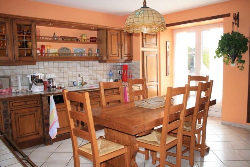 Vente maison / villa Montferrat 360000€ - Photo 4