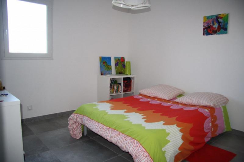 Sale house / villa Gallargues le montueux 450000€ - Picture 15