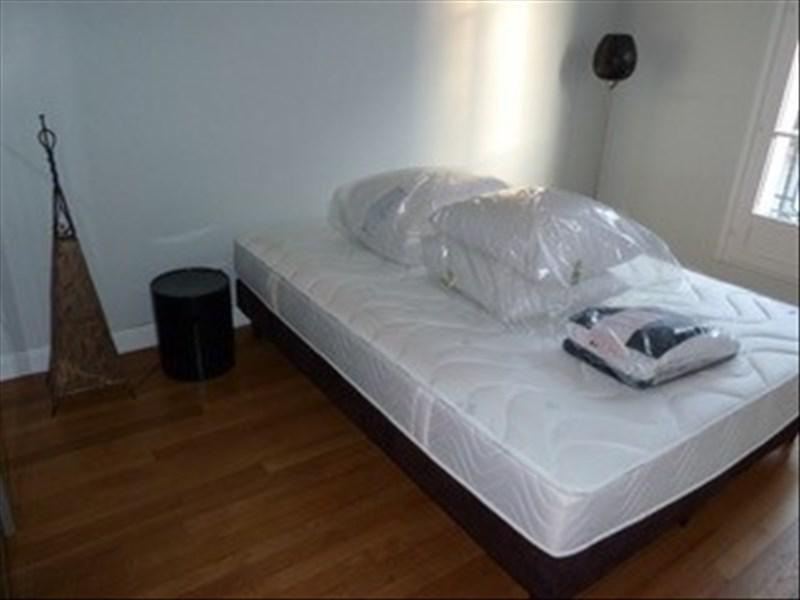 Location appartement Paris 16ème 2600€ CC - Photo 4