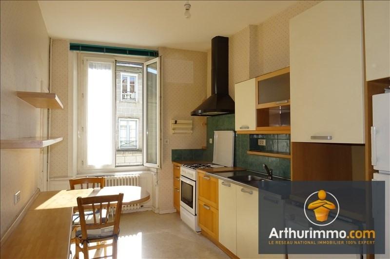 Sale building Quintin 250800€ - Picture 6