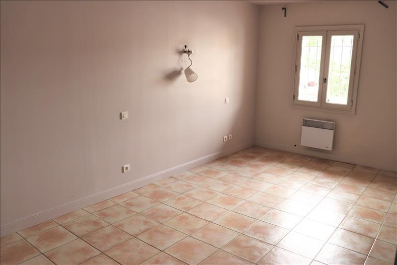 Vente appartement Cavalaire sur mer 370000€ - Photo 7