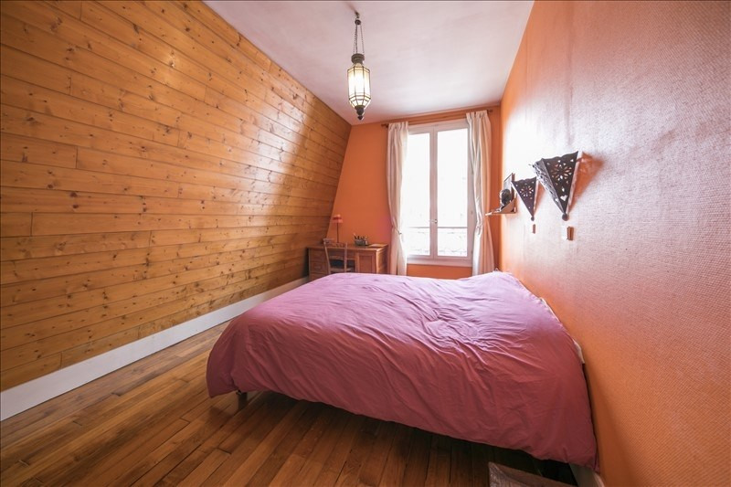 Deluxe sale apartment Annecy 665000€ - Picture 4