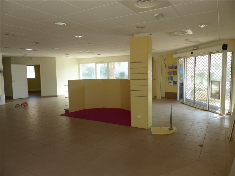 Sale office Beziers 235000€ - Picture 2