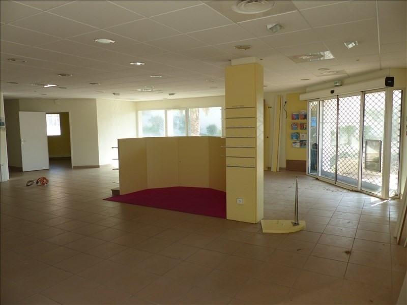 Venta  oficinas Beziers 235000€ - Fotografía 2