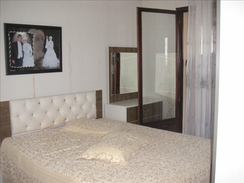 Vente appartement Marseille 14 45000€ - Photo 2