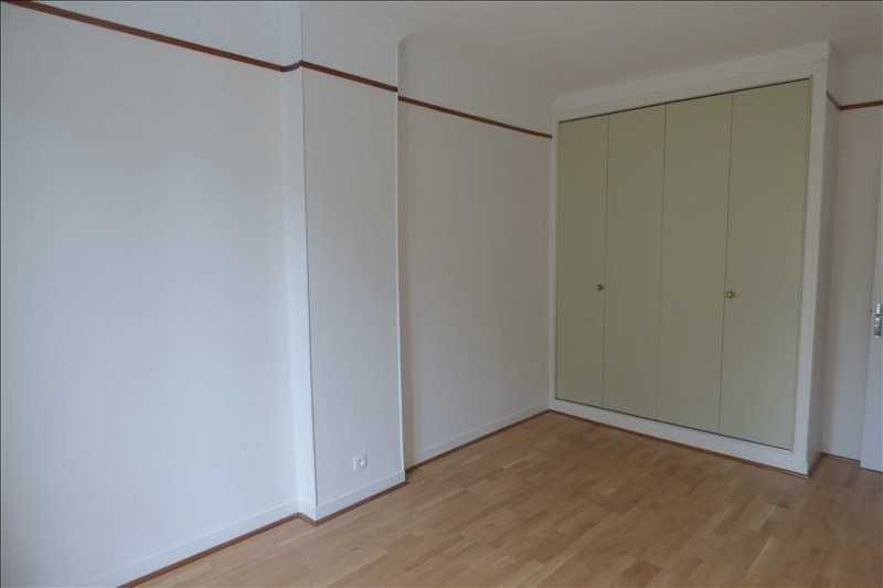 Location appartement Avon 700€ CC - Photo 4