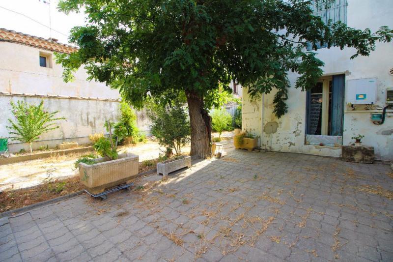 Vente maison / villa Rodilhan 175600€ - Photo 2