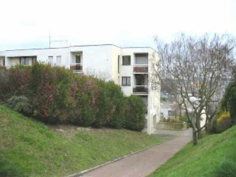 Location appartement Andresy 1263€ CC - Photo 1