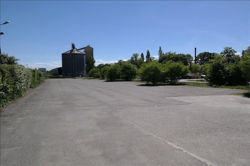 Vente fonds de commerce boutique Castelnau d estretefonds 470000€ - Photo 3