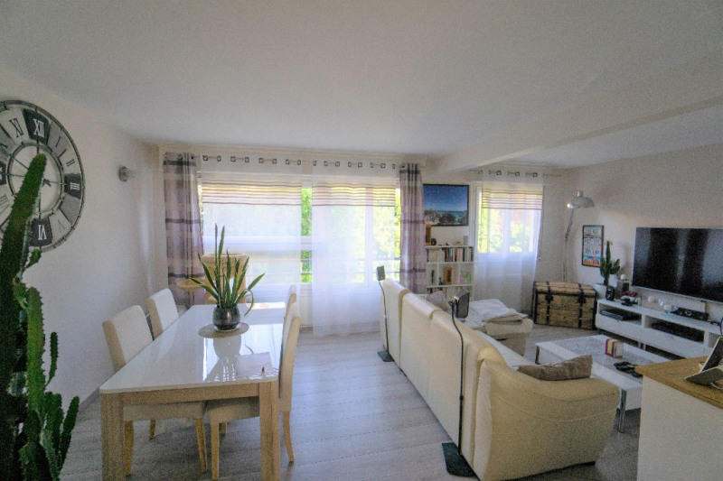 Deluxe sale apartment Conflans sainte honorine 235000€ - Picture 2