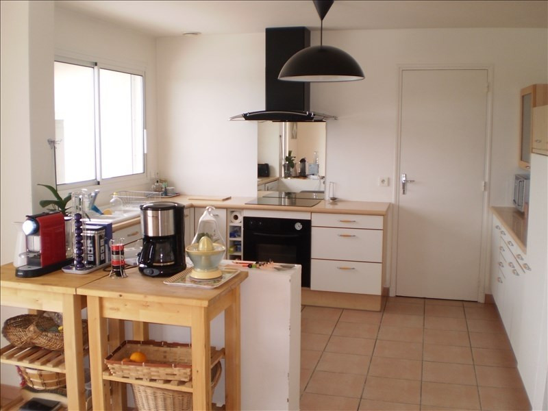 Vente maison / villa Auch 365 000€ - Photo 3